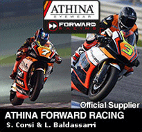 Sponsoring_Moto2_forward_racing