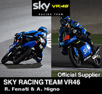 Sponsoring_Moto3_sky_racing_team_vr46