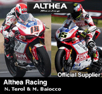 Sponsoring_SBK_althea_racing