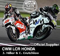 Sponsoring_cmw_lcr_honda