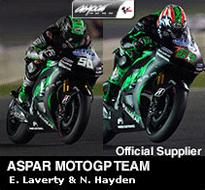 Sponsoring_drive_m7_aspar