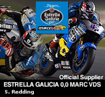 Sponsoring_estrella_galicia_marc_vds