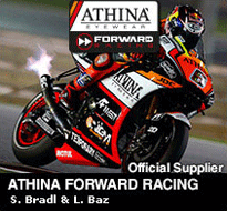 Sponsoring_forward_racing
