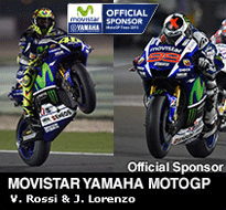 Sponsoring_movistar_yamaha_motogp