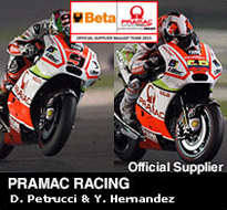 Sponsoring_pramac_racing