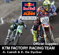 ktm_factory_racing_team